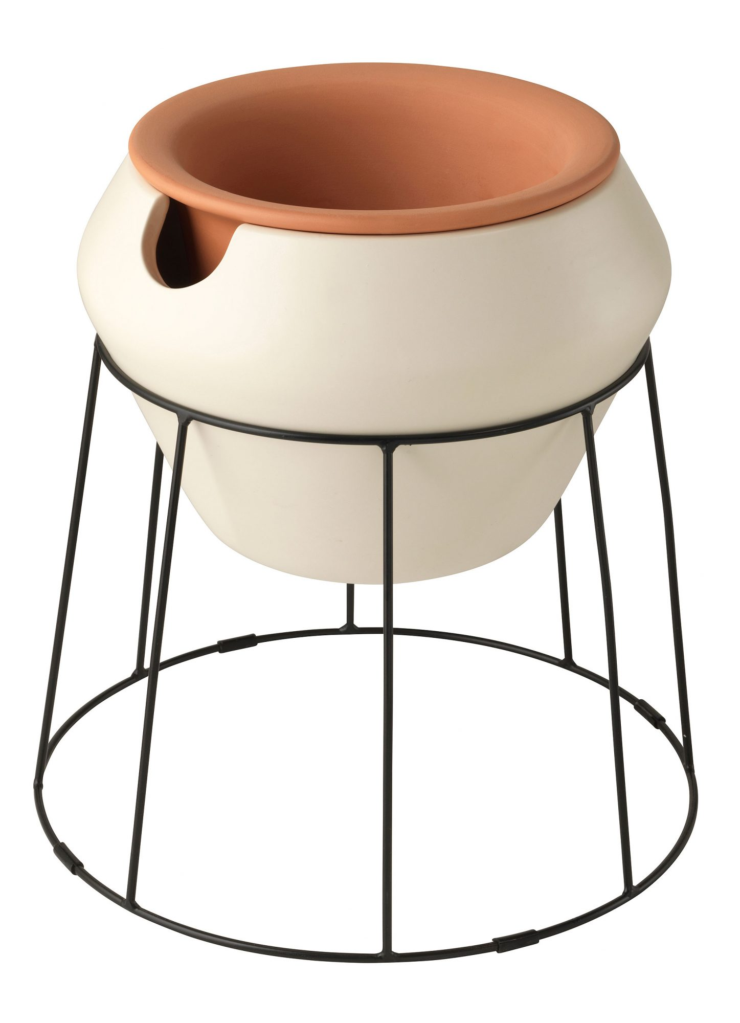 ikea-spring-collections-14