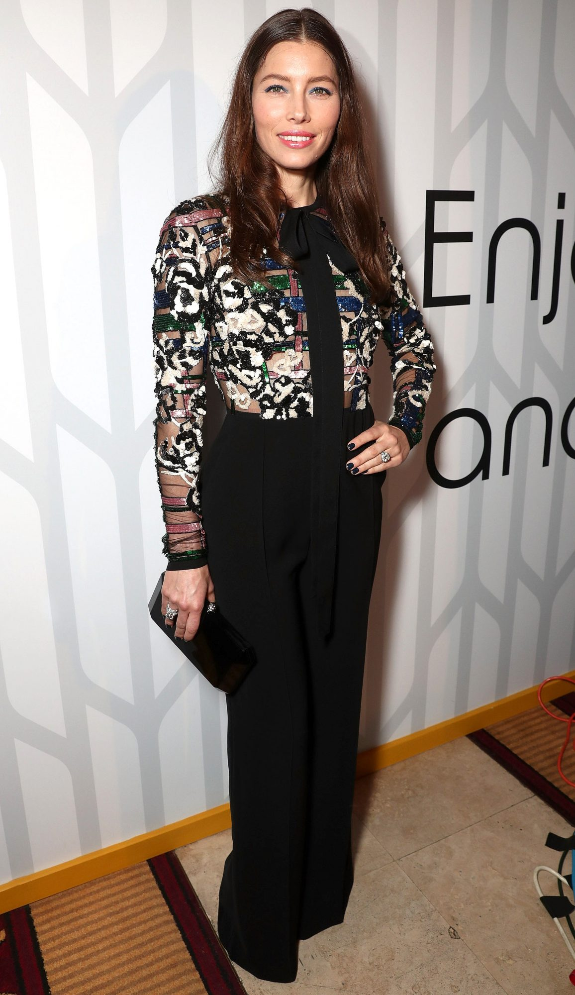 """Premiere Of Electric Entertainment's """"The Book Of Love"""" - Red Carpet"""