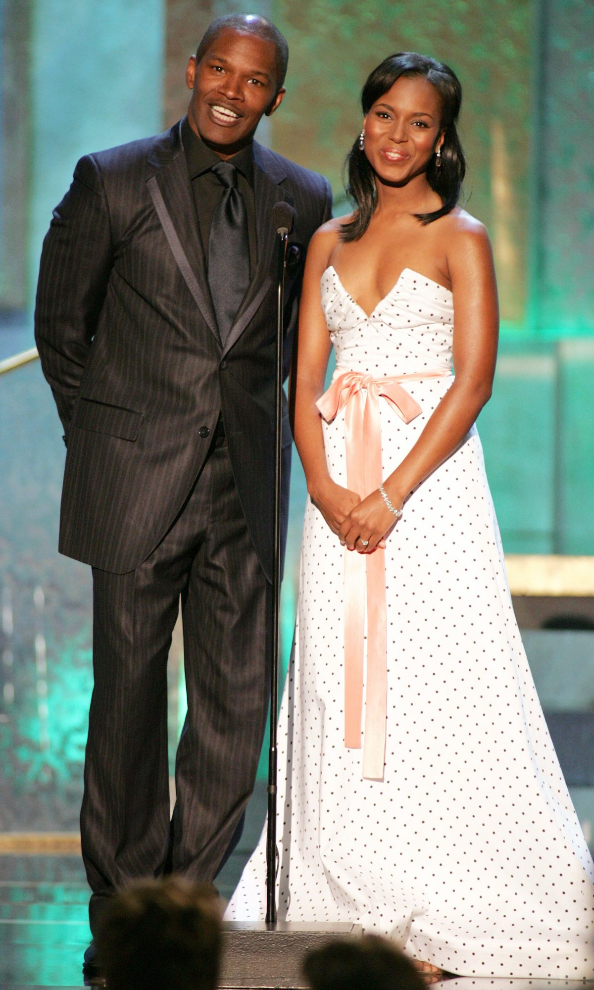 TNT Broadcasts 11th Annual Screen Actors Guild Awards - Show