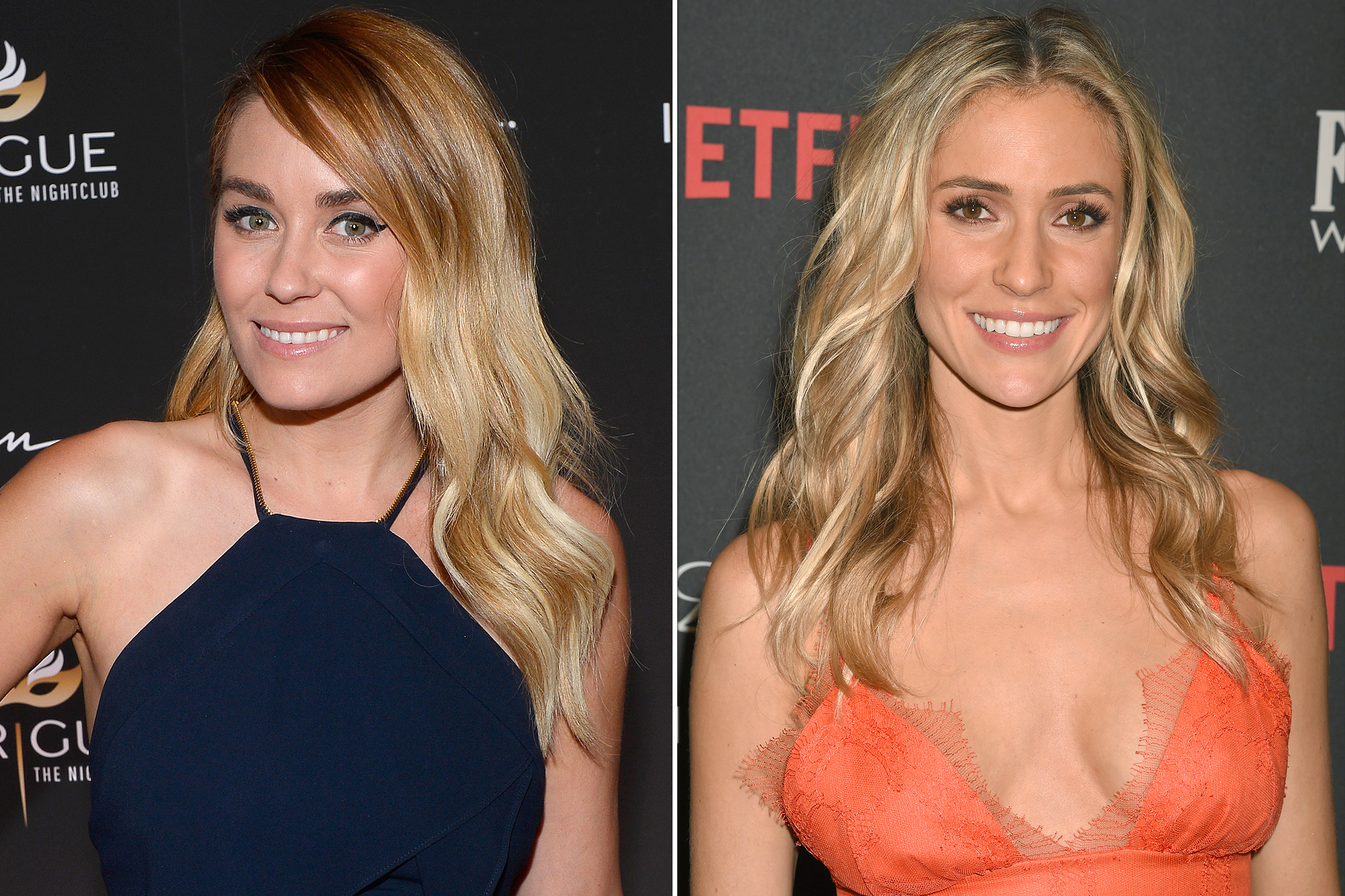 Kristin Cavallari to Expecting The Hills Cast: 'Go Off of Your Gut'
