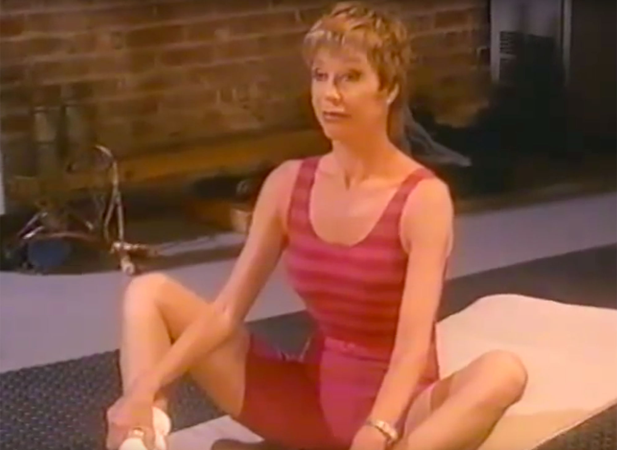 mary-tyler-moore-workout