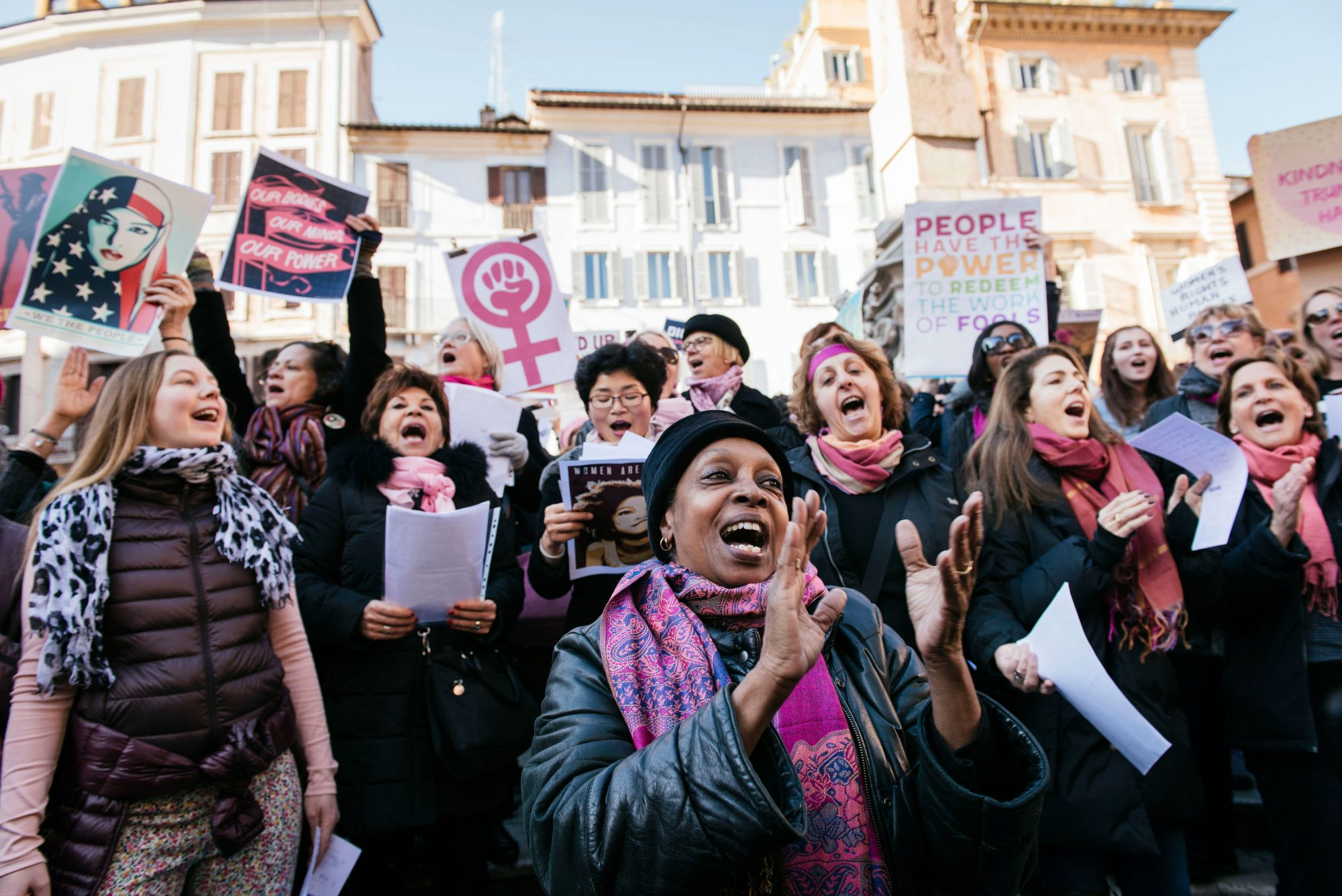 rome-womens-march