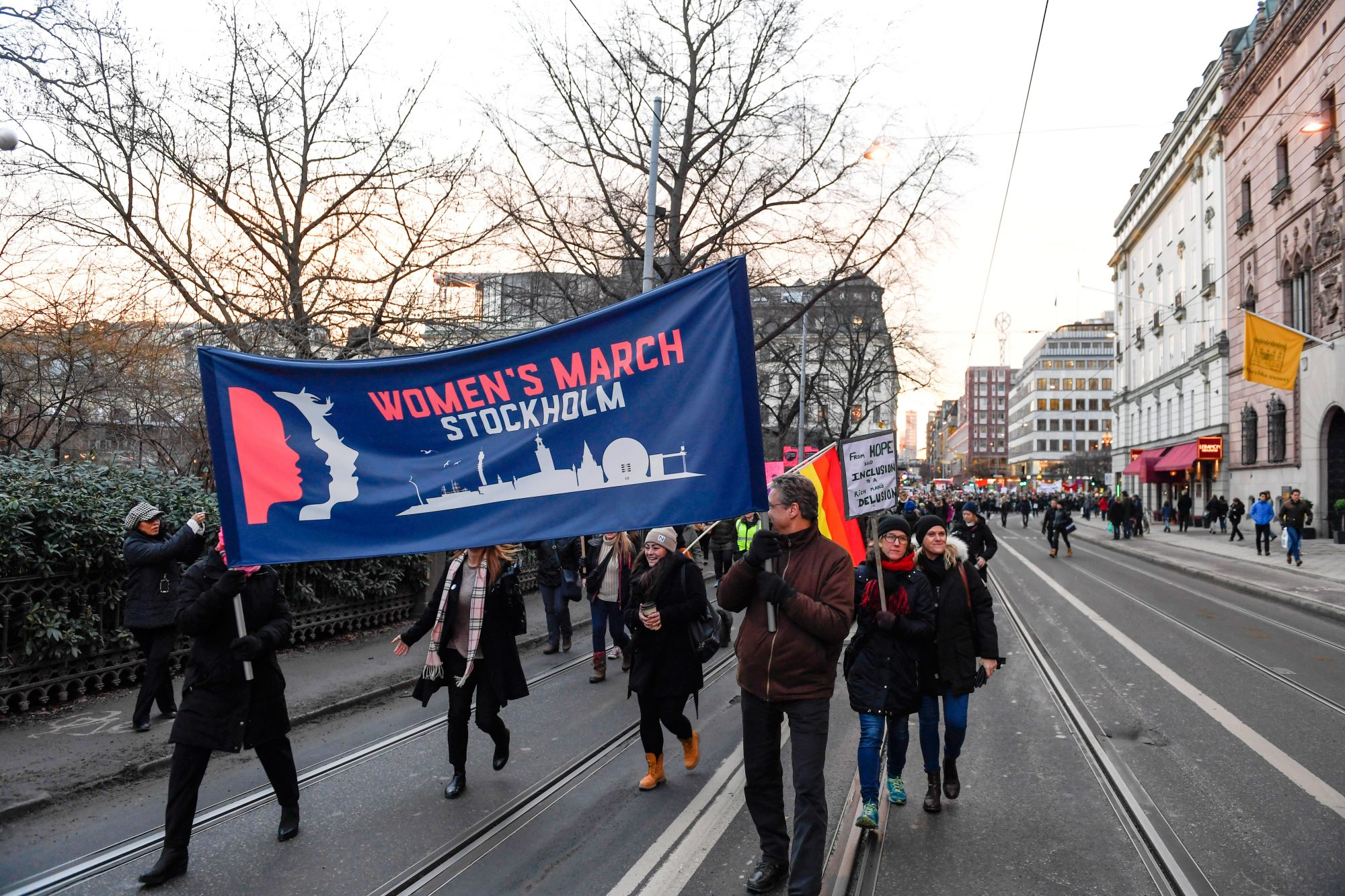 stockholm-womens-march