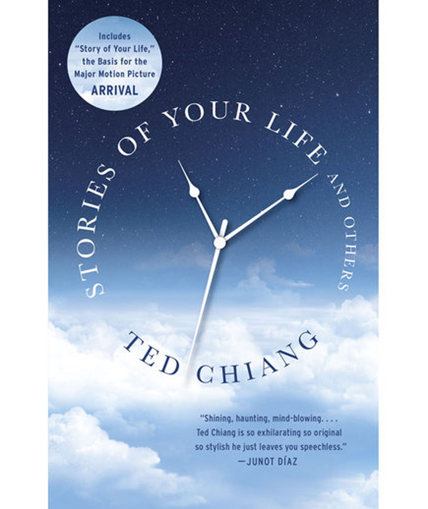 stories-your-life-ted-chiang