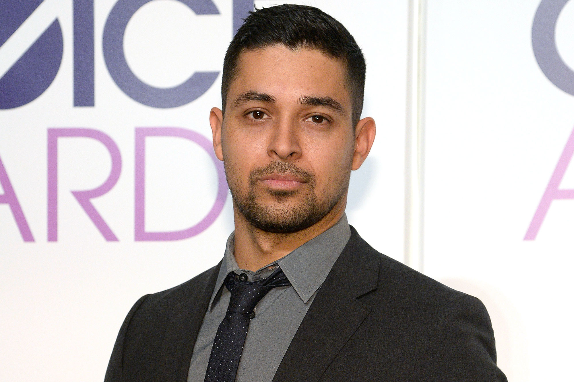 People's Choice Awards Nominations Press Conference