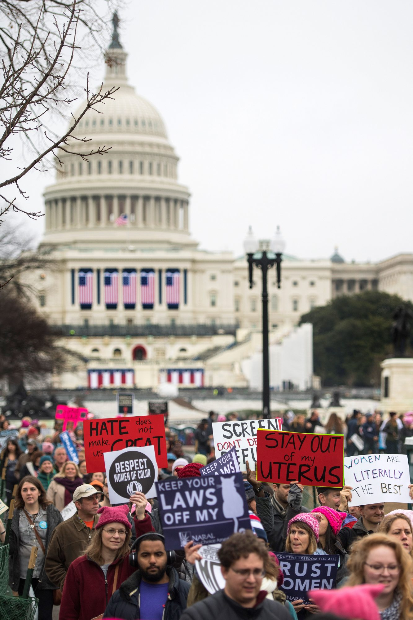 womens-march-d