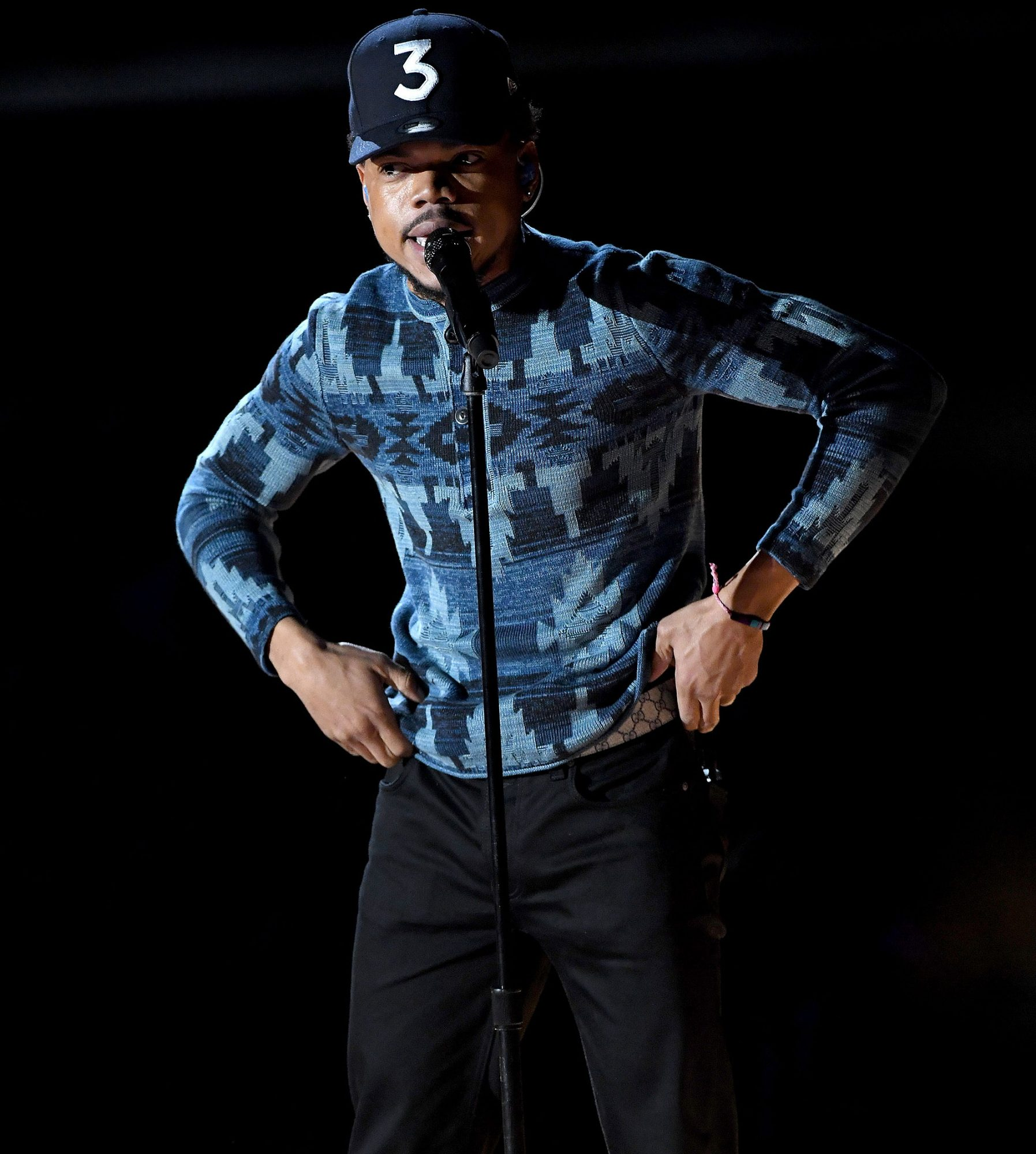 chance-the-rapper-grammy-performance