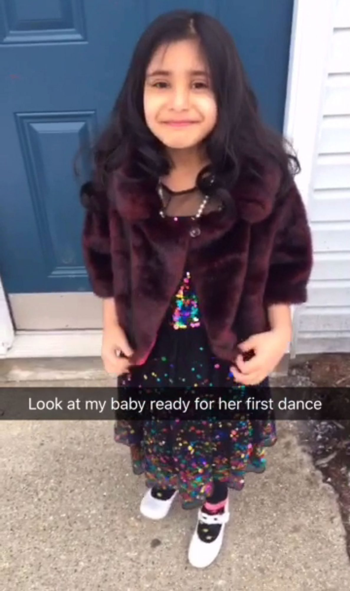 daddy-daughter-dance-5
