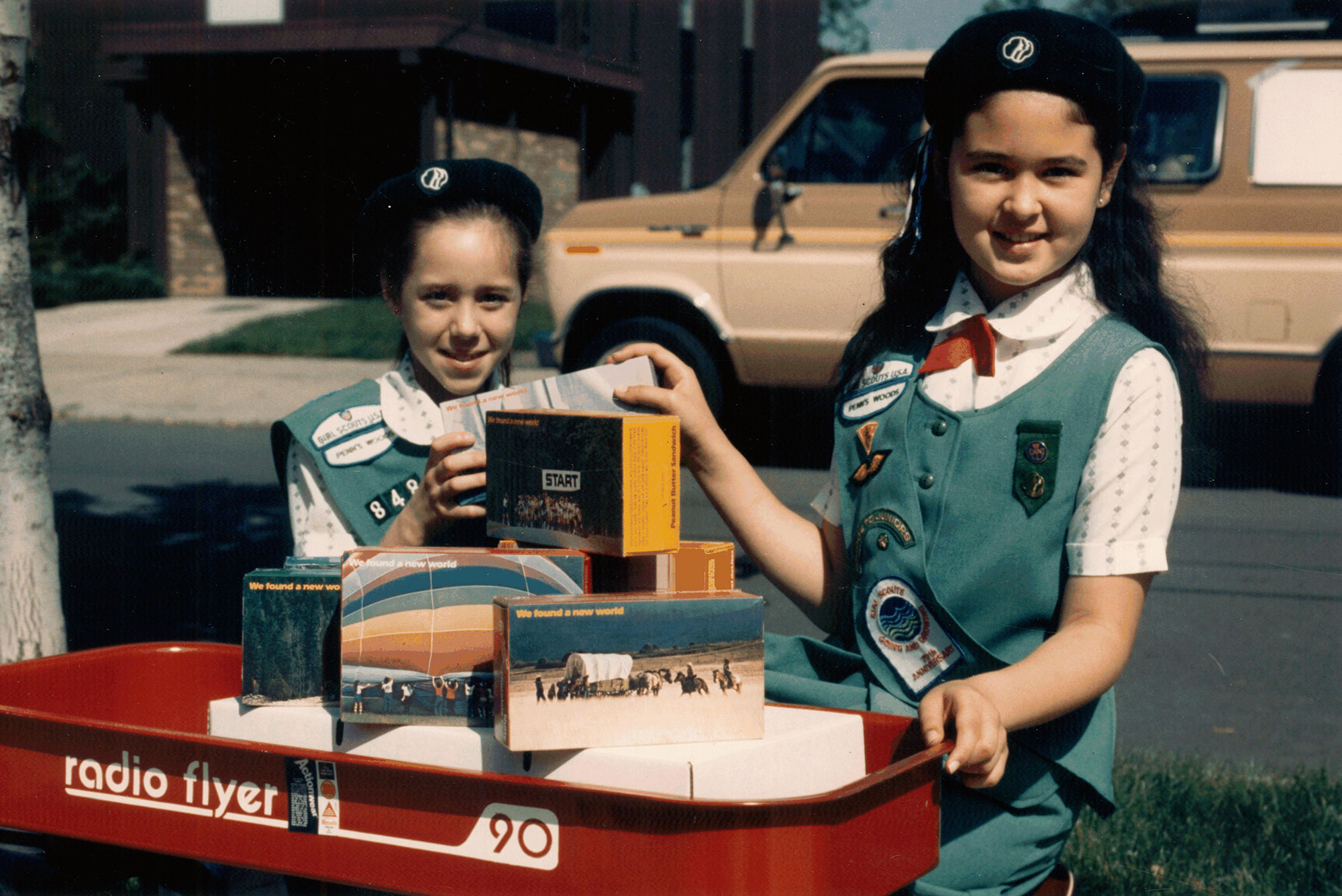 girl-scouts3