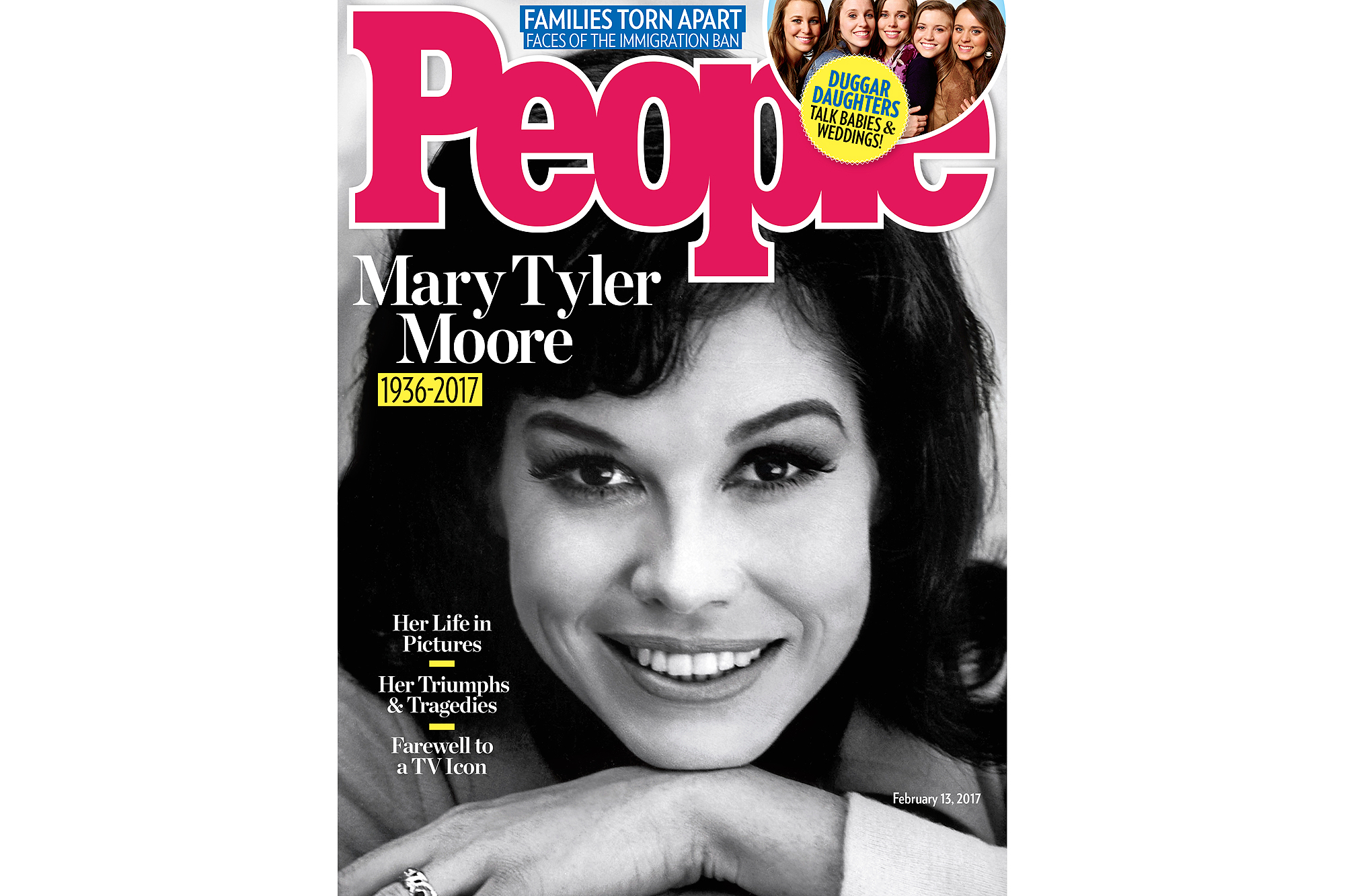 mary-tyler-moore-cover-2000x1333