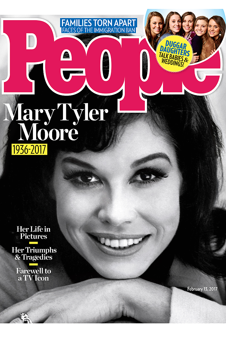 mary-tyler-moore-cover-750x1125