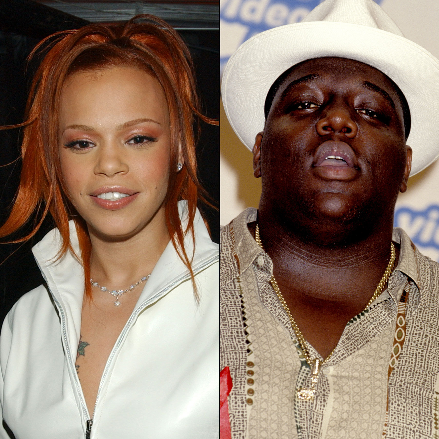 notorious-big-and-faith-evans