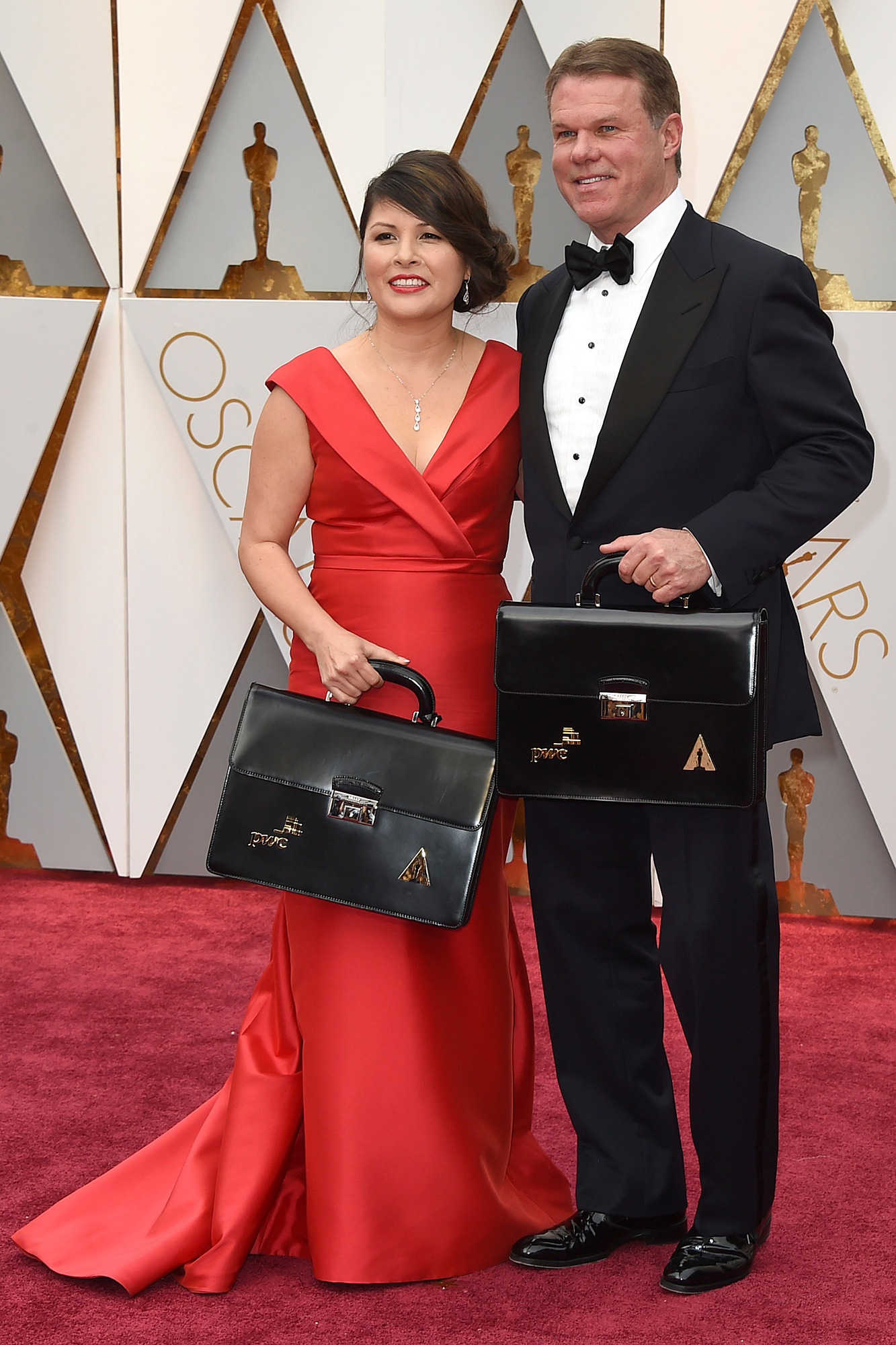 oscars-envelopes-2