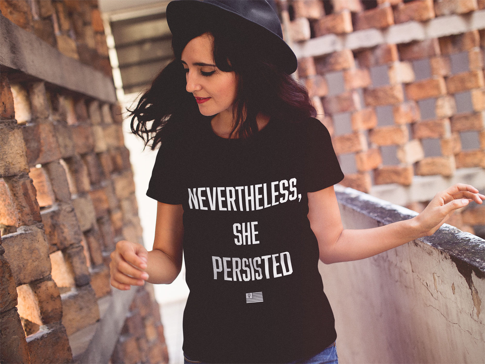 persisted-tee