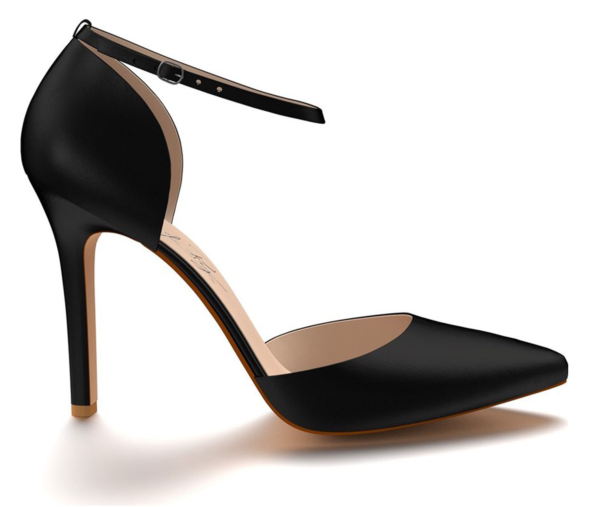 red-carpet-shoes-closed-toe-ankle-strap-1