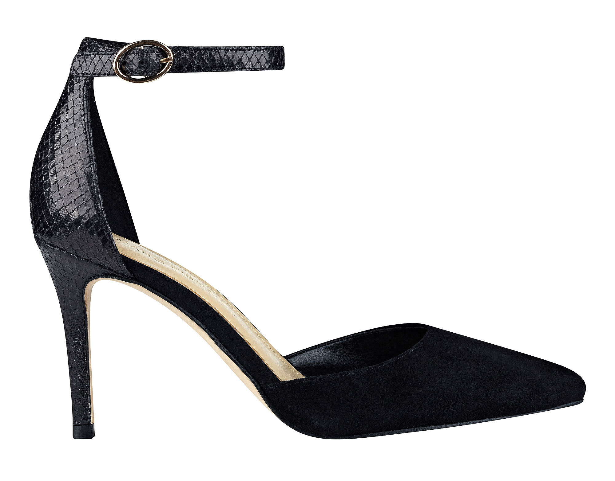 red-carpet-shoes-closed-toe-ankle-strap-3