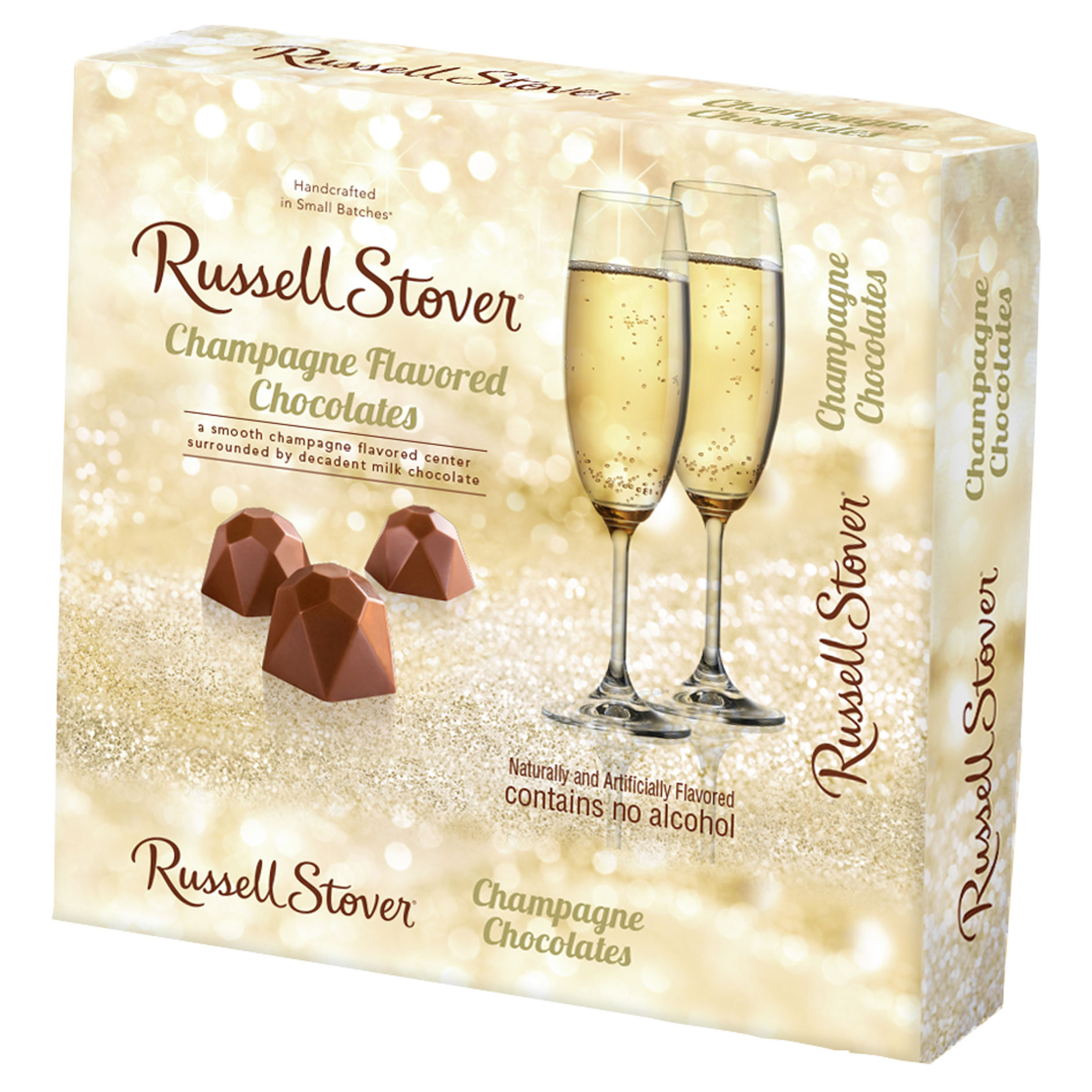 russell-stove-champagne-flavored-valentines-chocolates