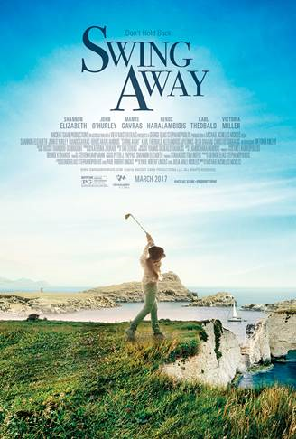 swing-away-official-movie-poster