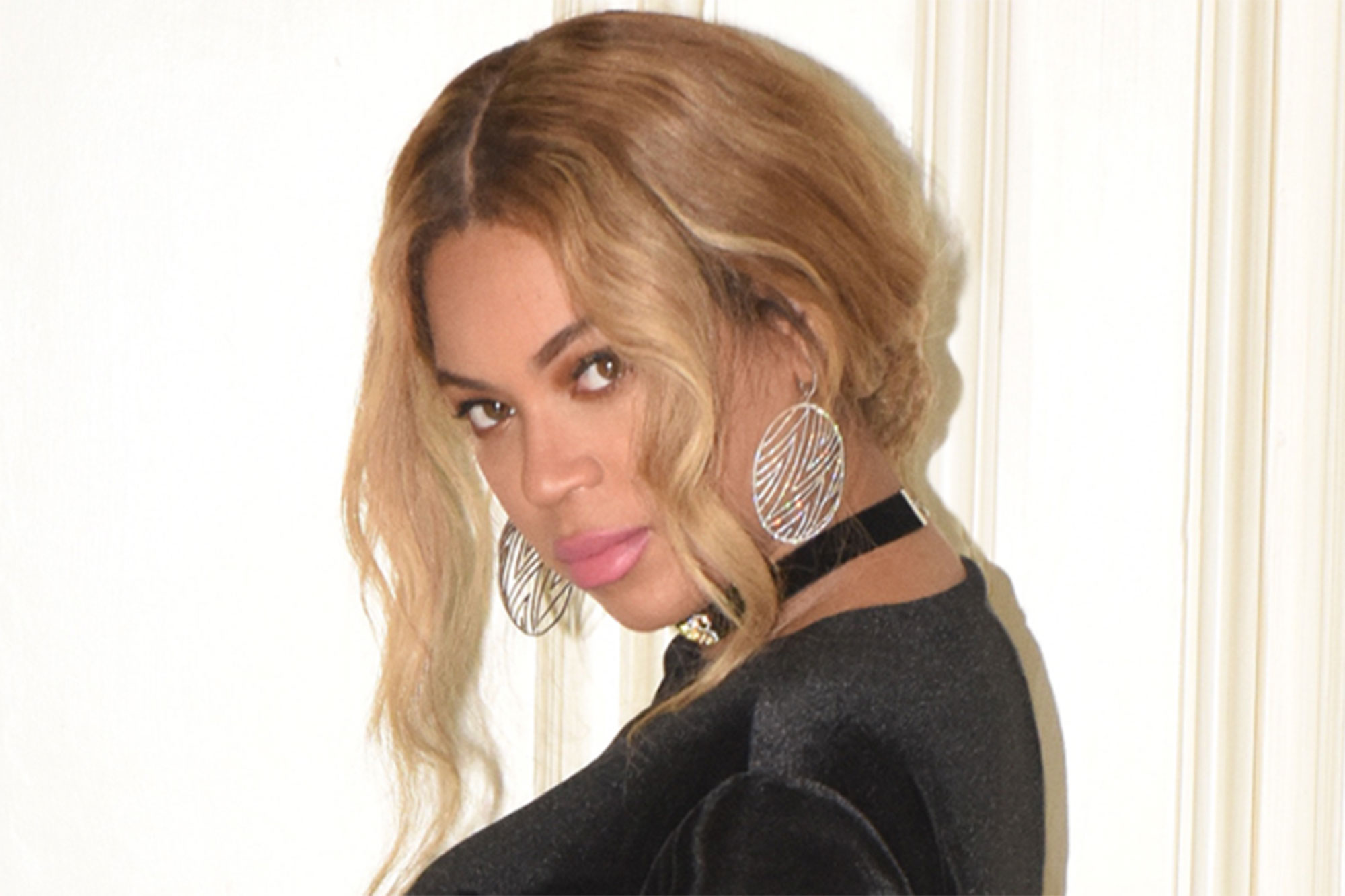 beyonce-earrings