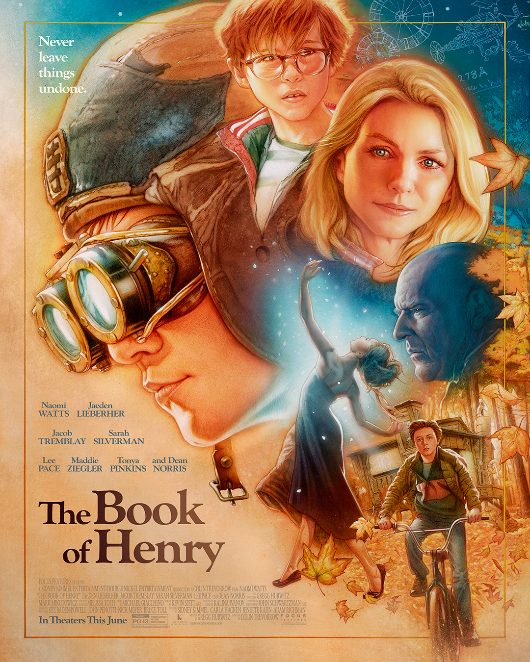 Book-of-Henry1