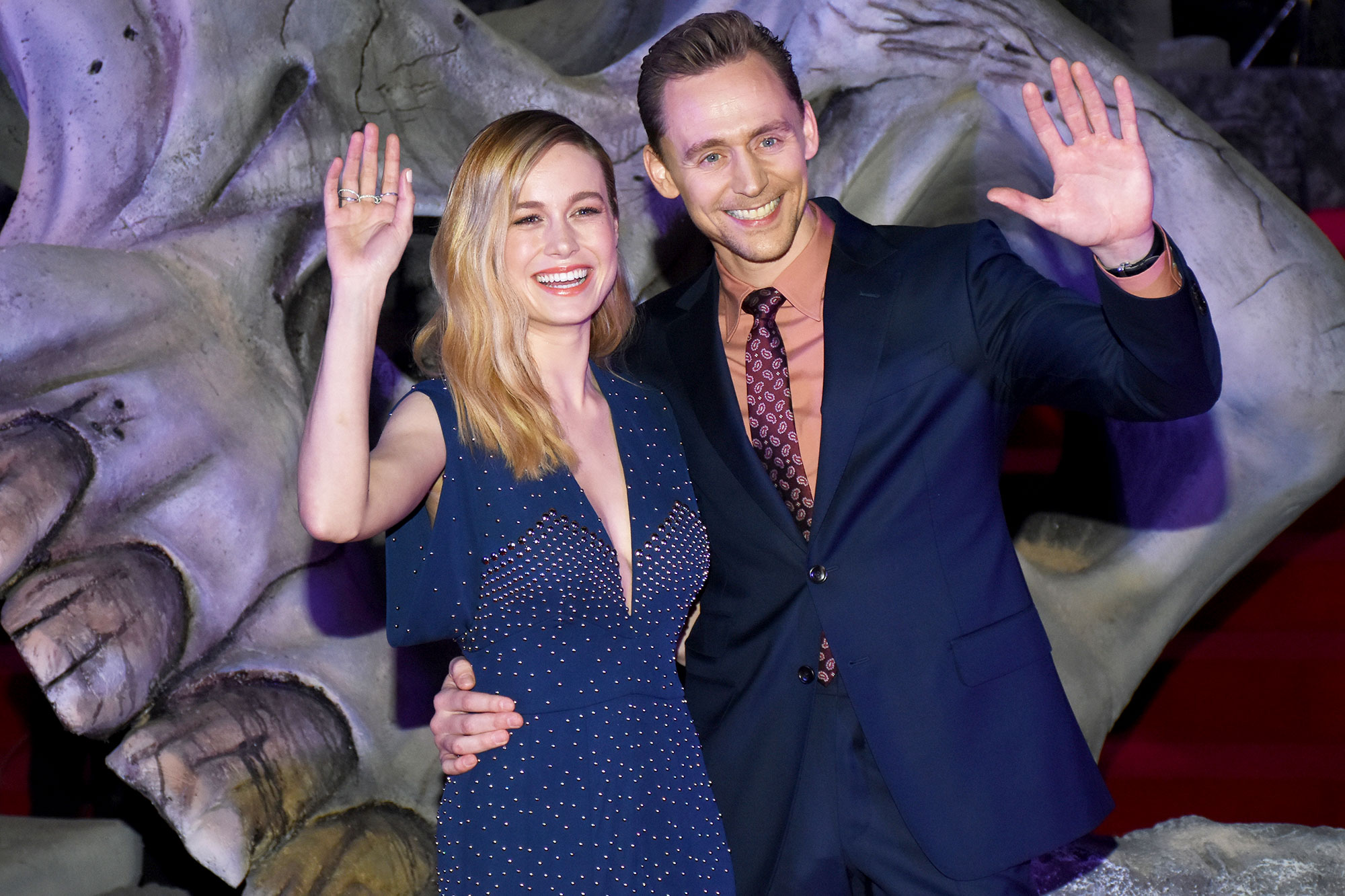 brie-larson-tom-hiddleston