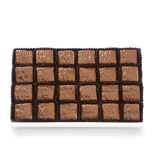 Source: See's Candies
