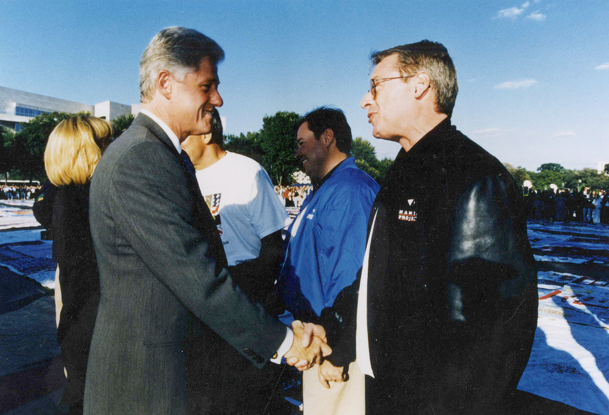 F:PHOTOMediaFactory ActionsRequests DropBox47254#ABCCleve with Clinton.jpg