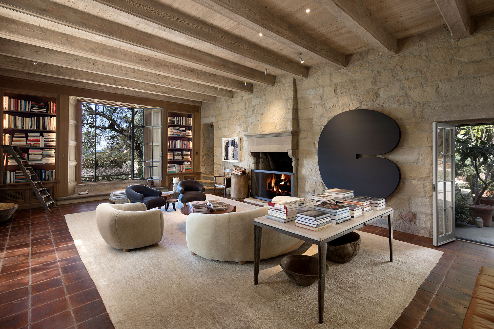 ellen-santa-barbara-Living-Room