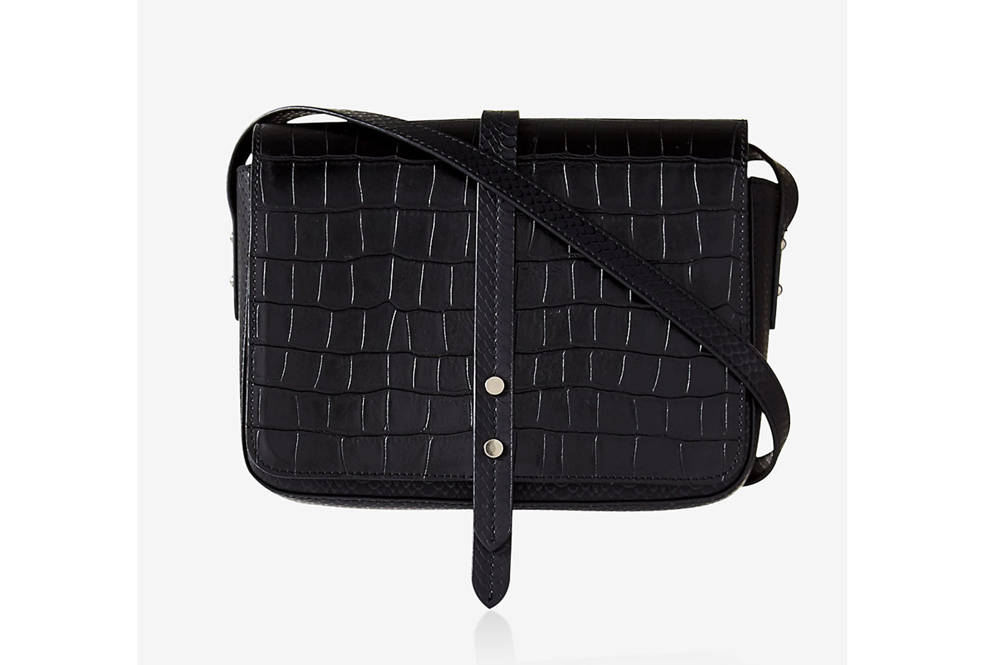CHEAP BAGS THAT LOOK EXPENSIVE GALLERY