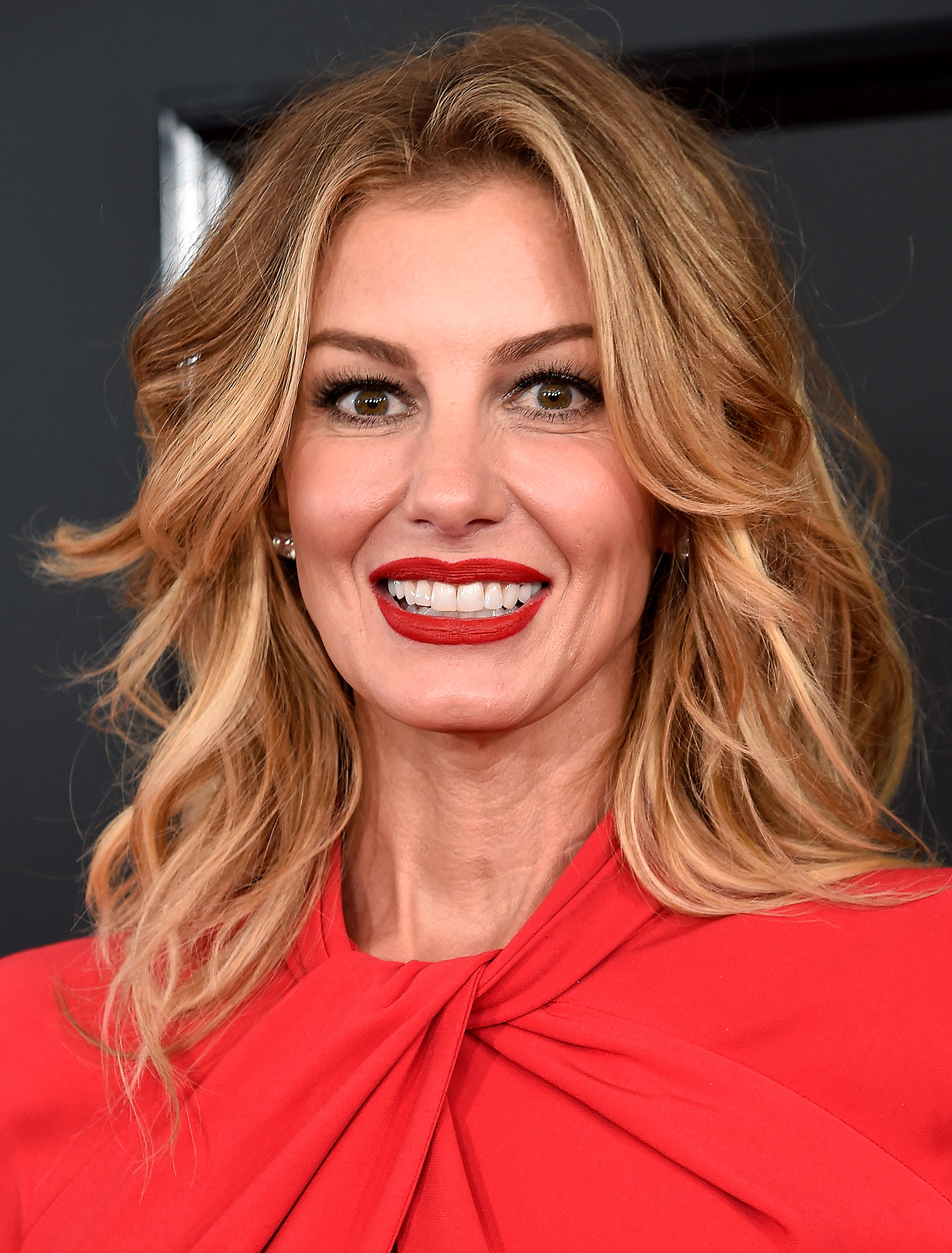 faith-hill2.jpg