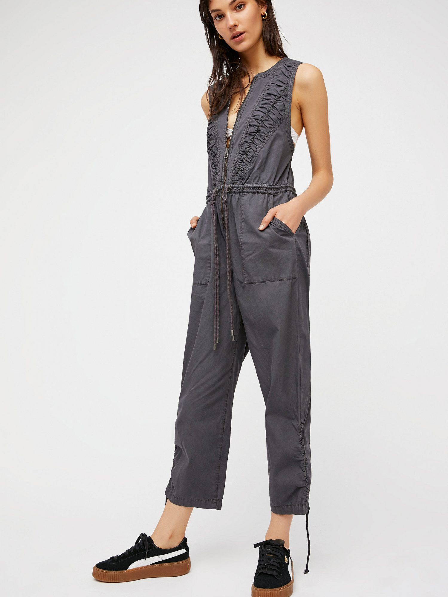 free-people-jumpsuit