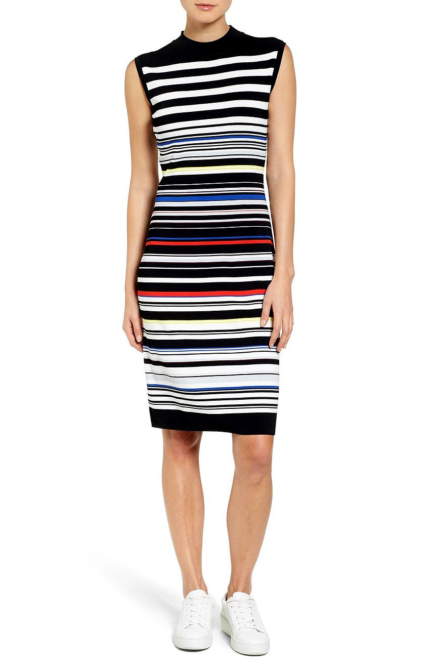 Halogen-dress-courtesy-of-Nordstrom