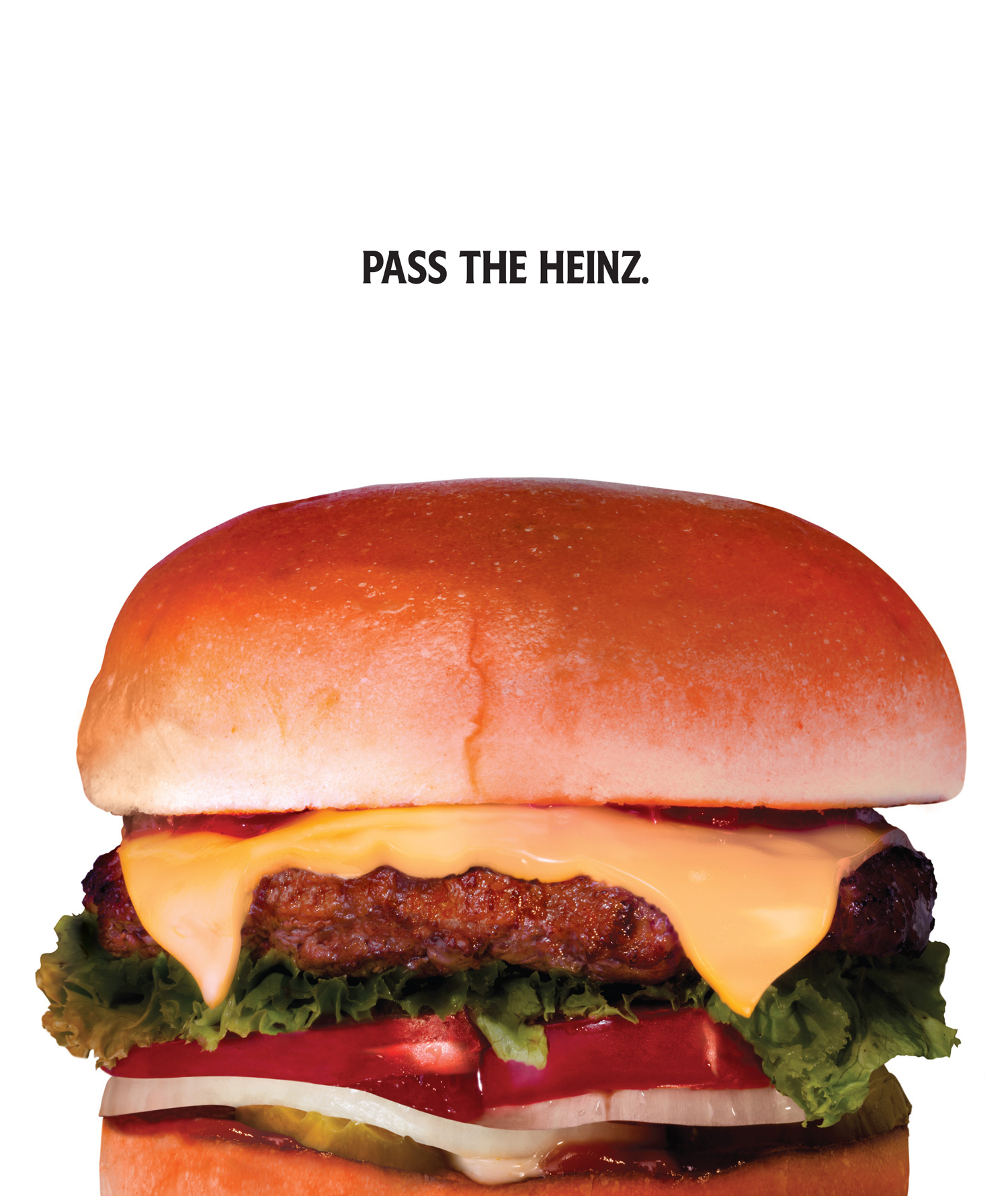 Heinz_Burger_NY Post.indd