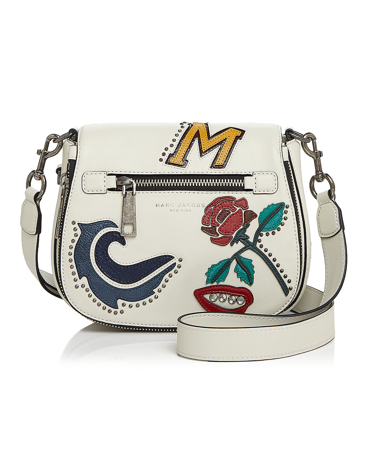 Marc-Jacobs-Courtesy-of-Bloomingdales