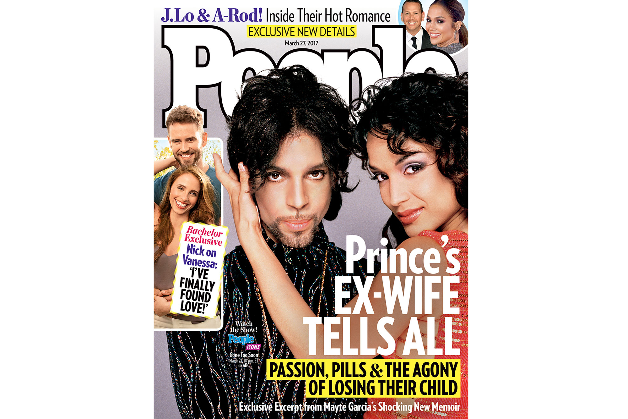 people-prince-cover-2000
