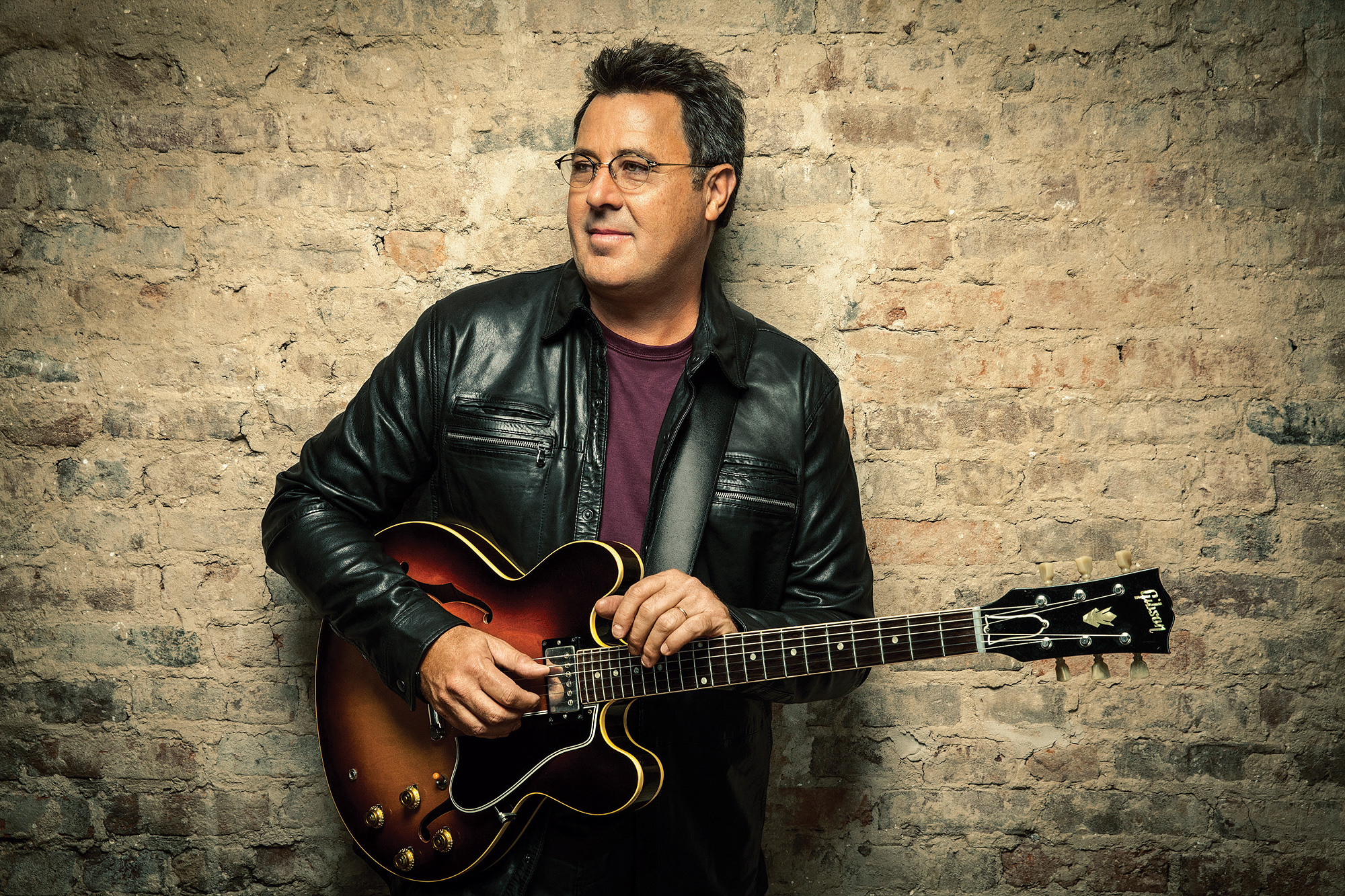 vince-gill-2