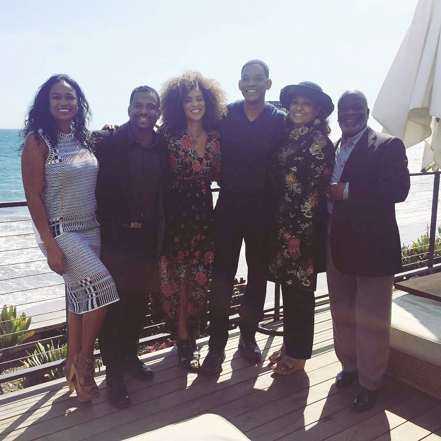 will-smith-fresh-prince-cast-reunion