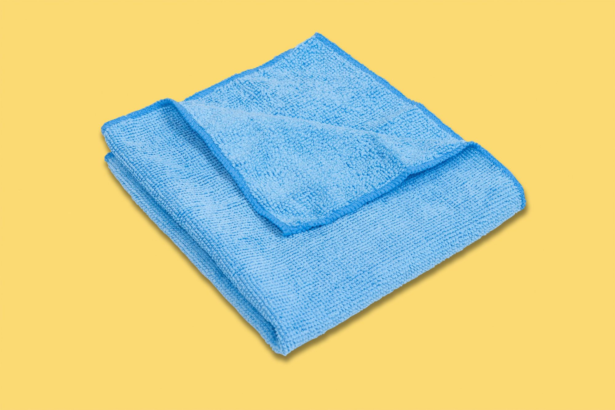 170414-spring-cleaning-microfiber-cleaning-cloths