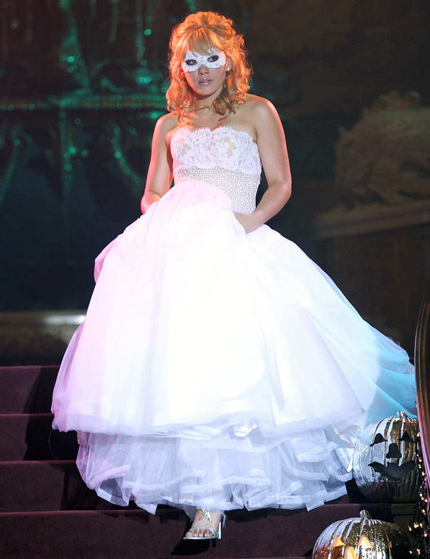 A CINDERELLA STORY, Hilary Duff, 2004, (c) Warner Brothers/courtesy Everett Collection