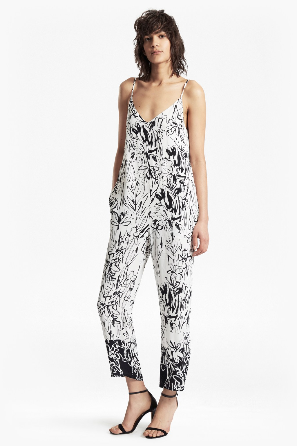 Copley-Crepe-Printed-Strappy-Jumpsuit