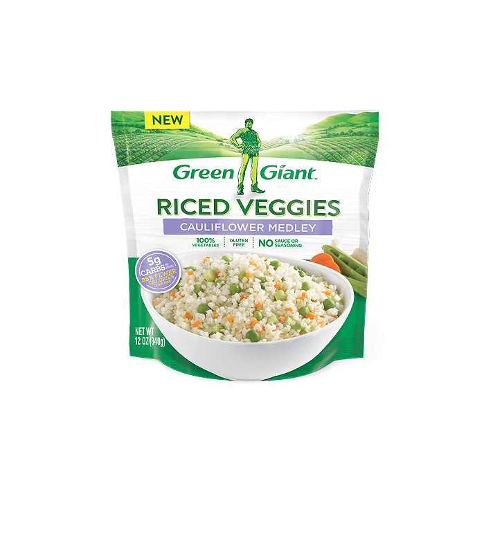green-giant-riced-veggies