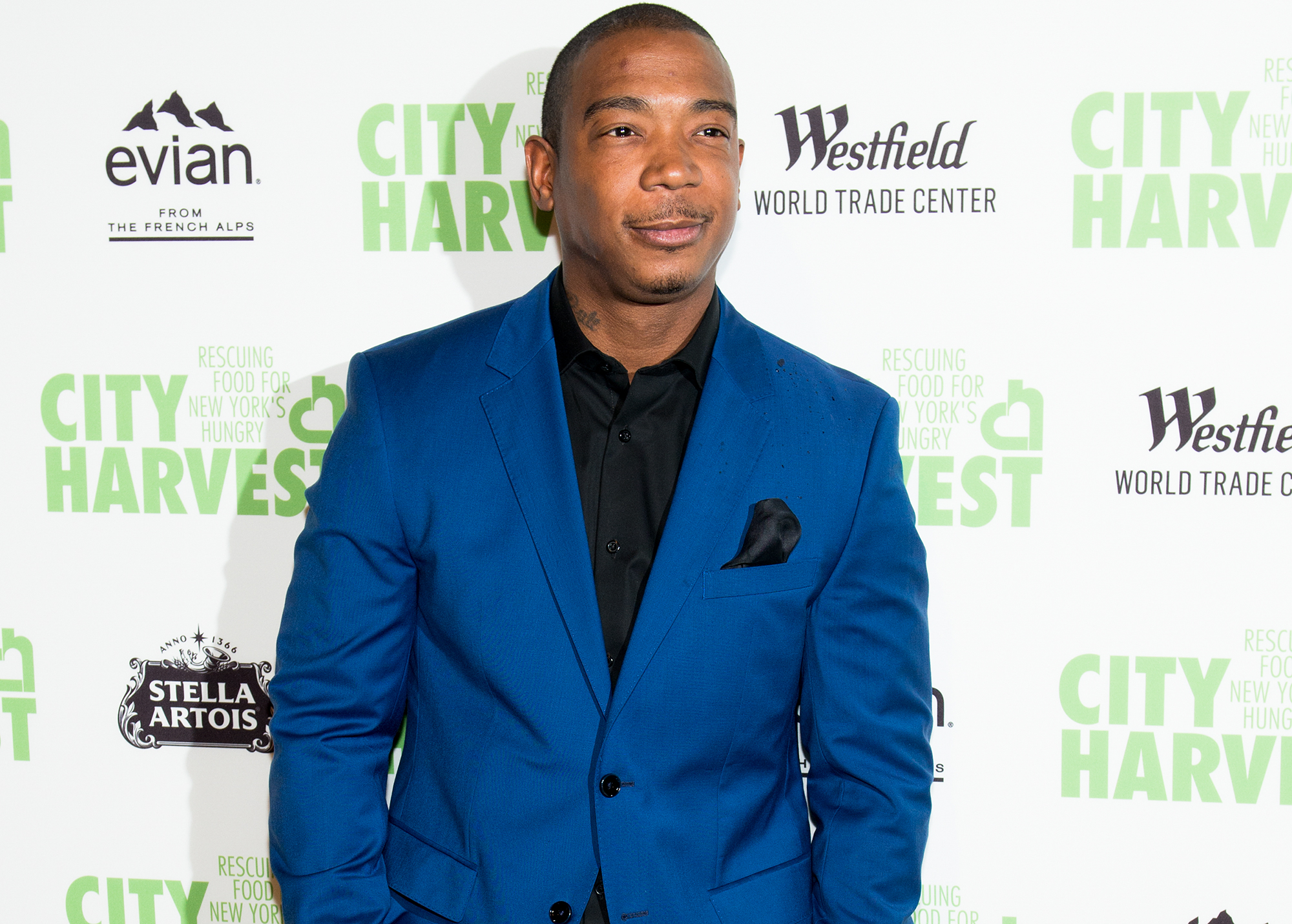 "23rd Annual City Harvest ""An Evening Of Practical Magic"" Gala"