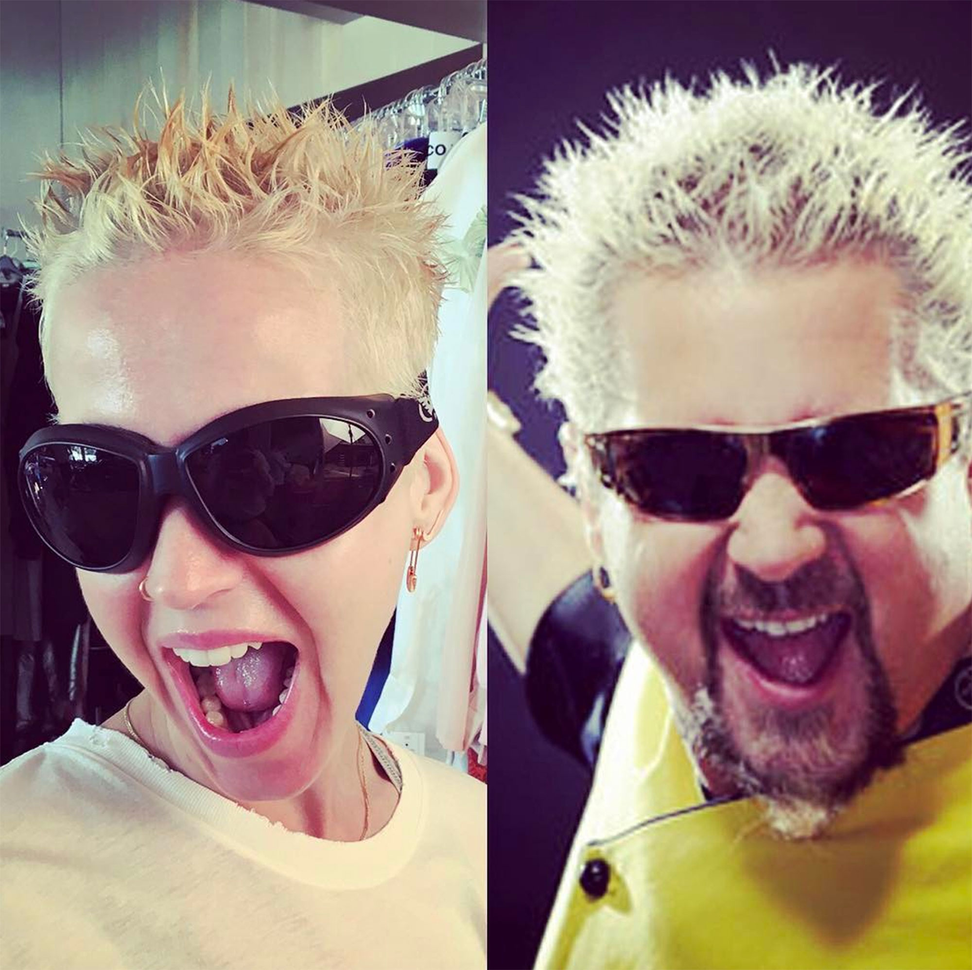katy-perry-guy-fieri