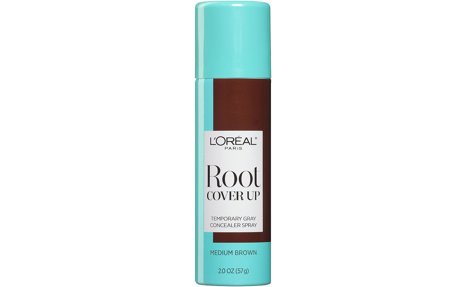 L'Oreal Root Coverup