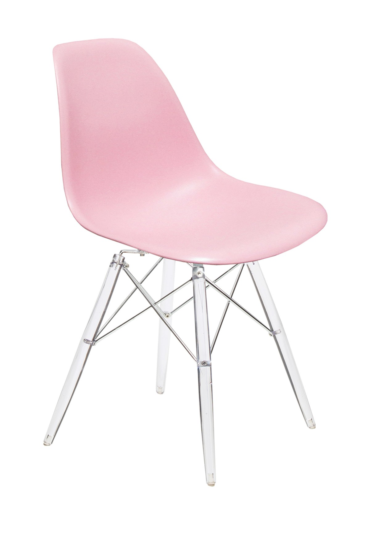 NORDSTROM RACK_Jay Imports_Banks Pink Chair_Originally $199.99_Now $69.97