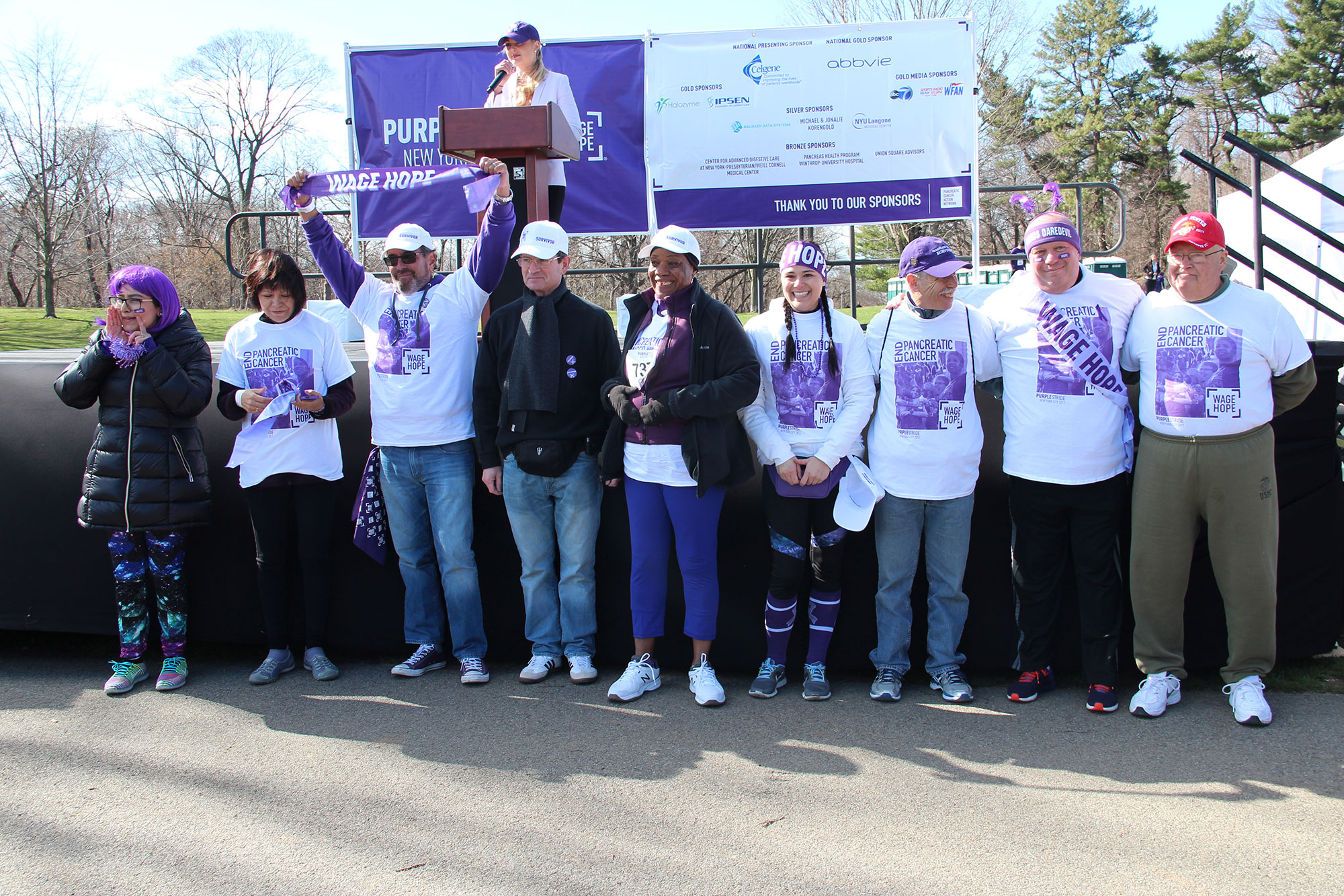 Pancreatic-Cancer-Action-Network1