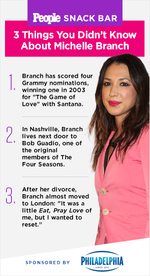 people-snack-bar-michelle-branch
