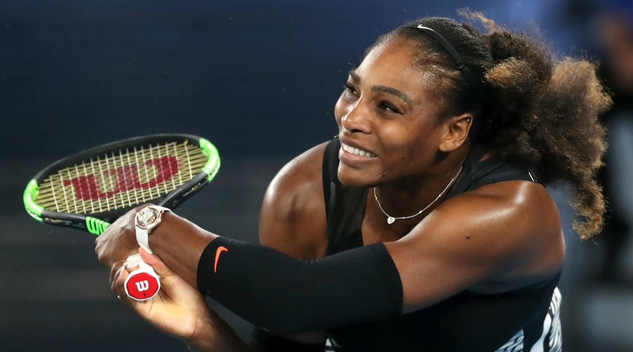 serena-williams-venus-australian-open