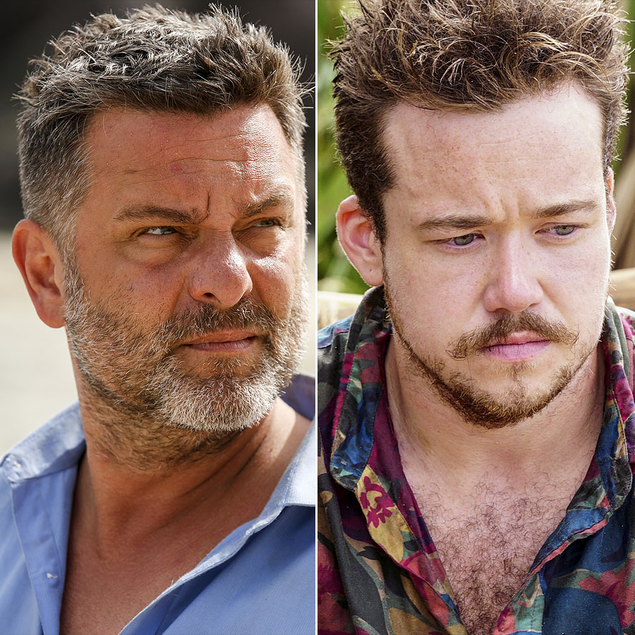 survivor-jeff-zeke-square