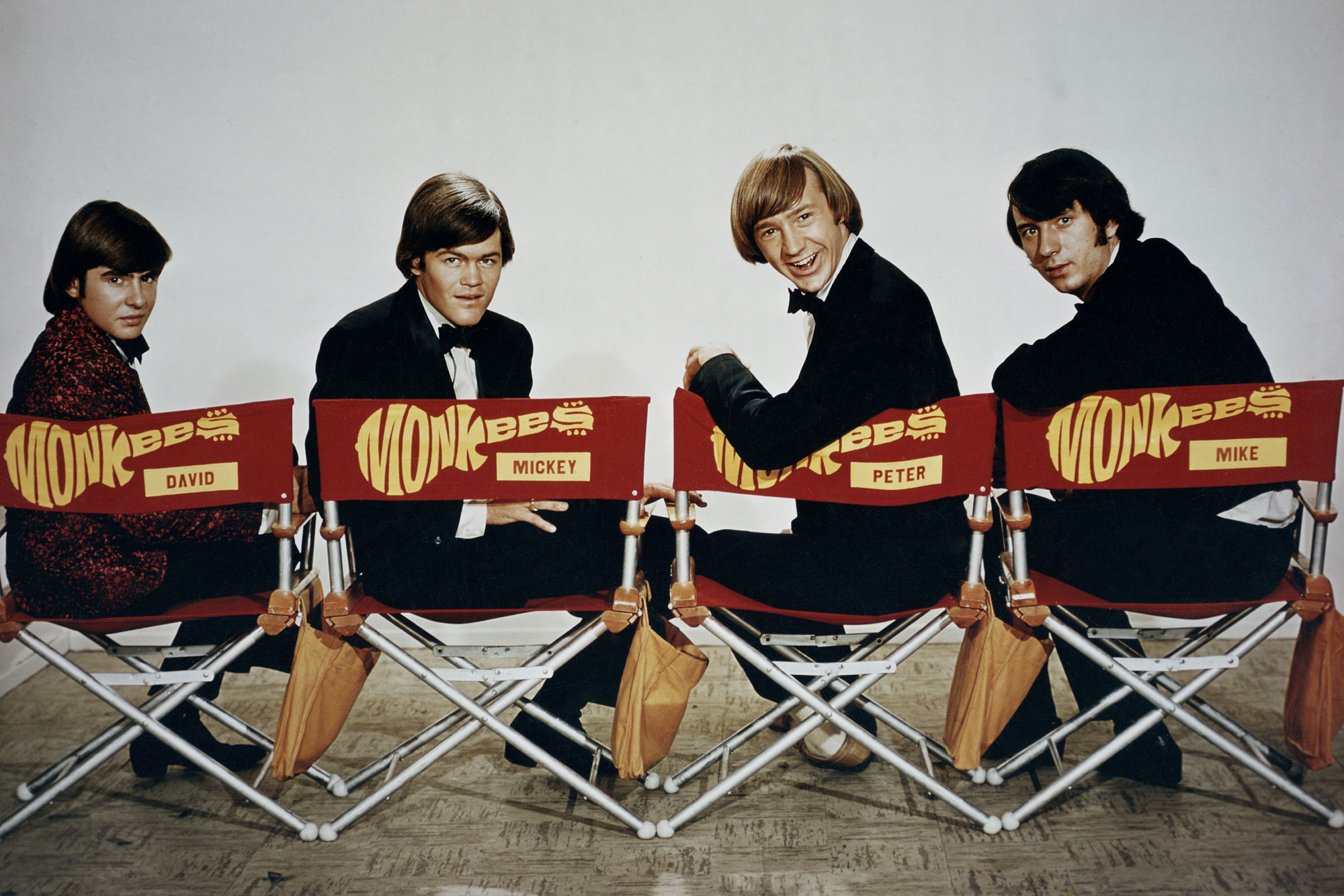 the-monkees-2-2000